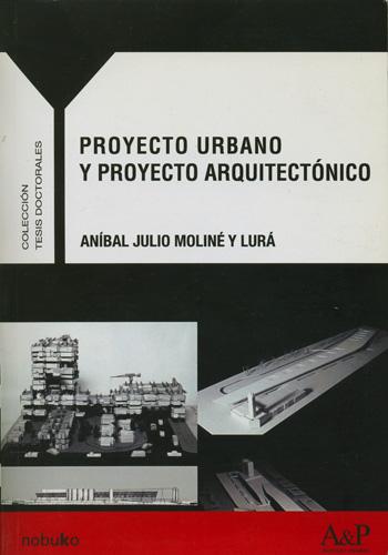 2002-Proyecto-Urbano..