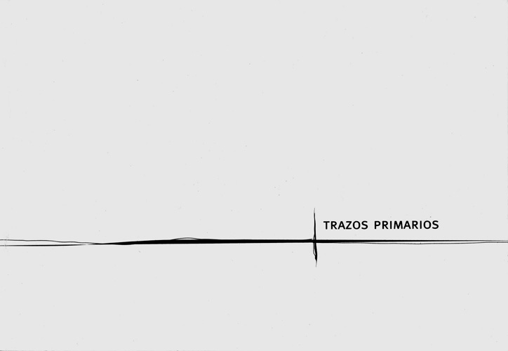 2003-Trazos-Primarios-Tapa