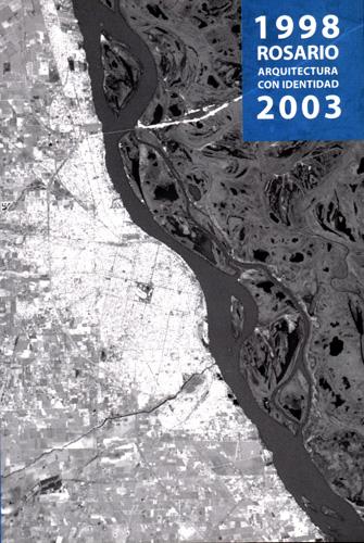 2004-Arquitectura-con-Identidad-Tapa