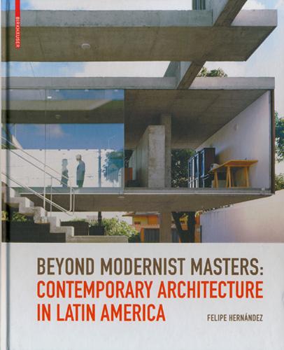 2010-Beyond-Modernist-Tapa