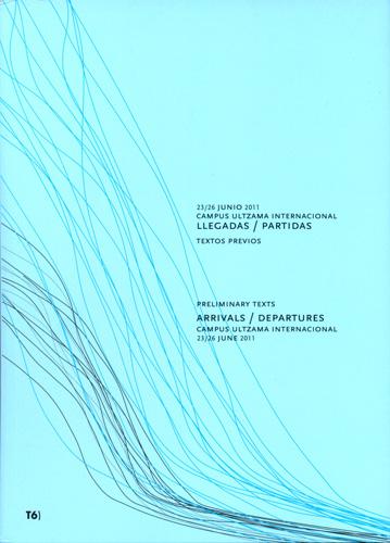 2012-Campus-Ultzama---Preliminares-Tapa
