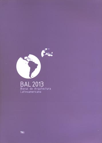 2013-BAL-2013-tapa
