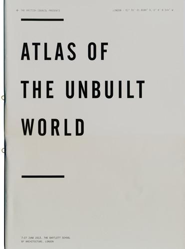 2013-The-Unbuilt-World-Tapa