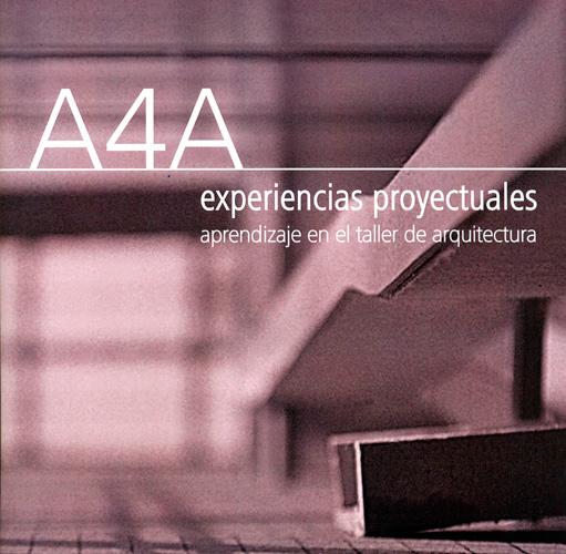 2014-A4A