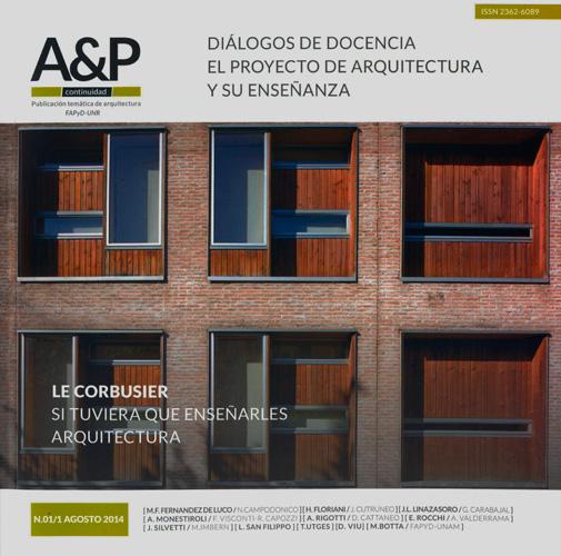 2014-A&P