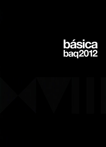 2014-BAQ