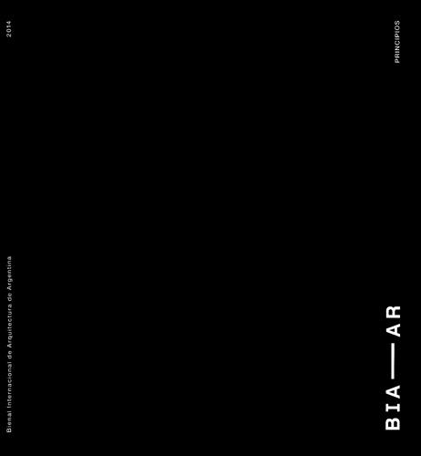 2014-Catalogo-BIA_AR