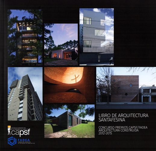 2015-Arquitectura-Santafecina