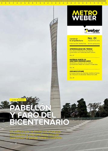 2015-MetroWeber-01