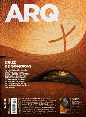 2016-ARQ-Capilla-Tapa