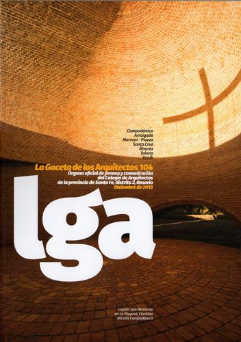 2016-LGA-104