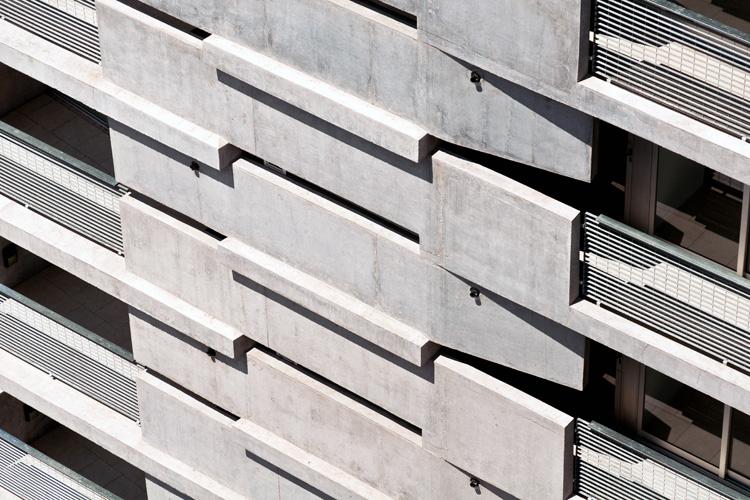 Edificio-Maipu-00