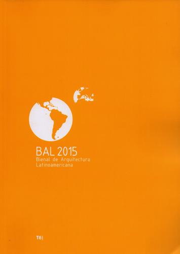 bal-2015