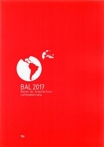 2017-BAL-2017